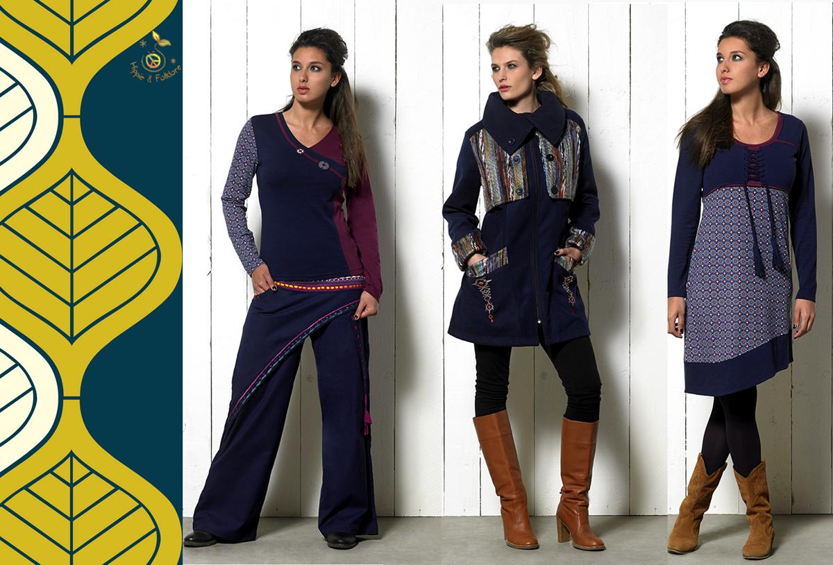 Diversitate in culoare si modele in serie limitata la magazinul hainutelor cu spirit hippie Bucuresti!