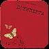Σουμπέρτα, Γιώτα Τσιλίκη (Android Book by Automon)