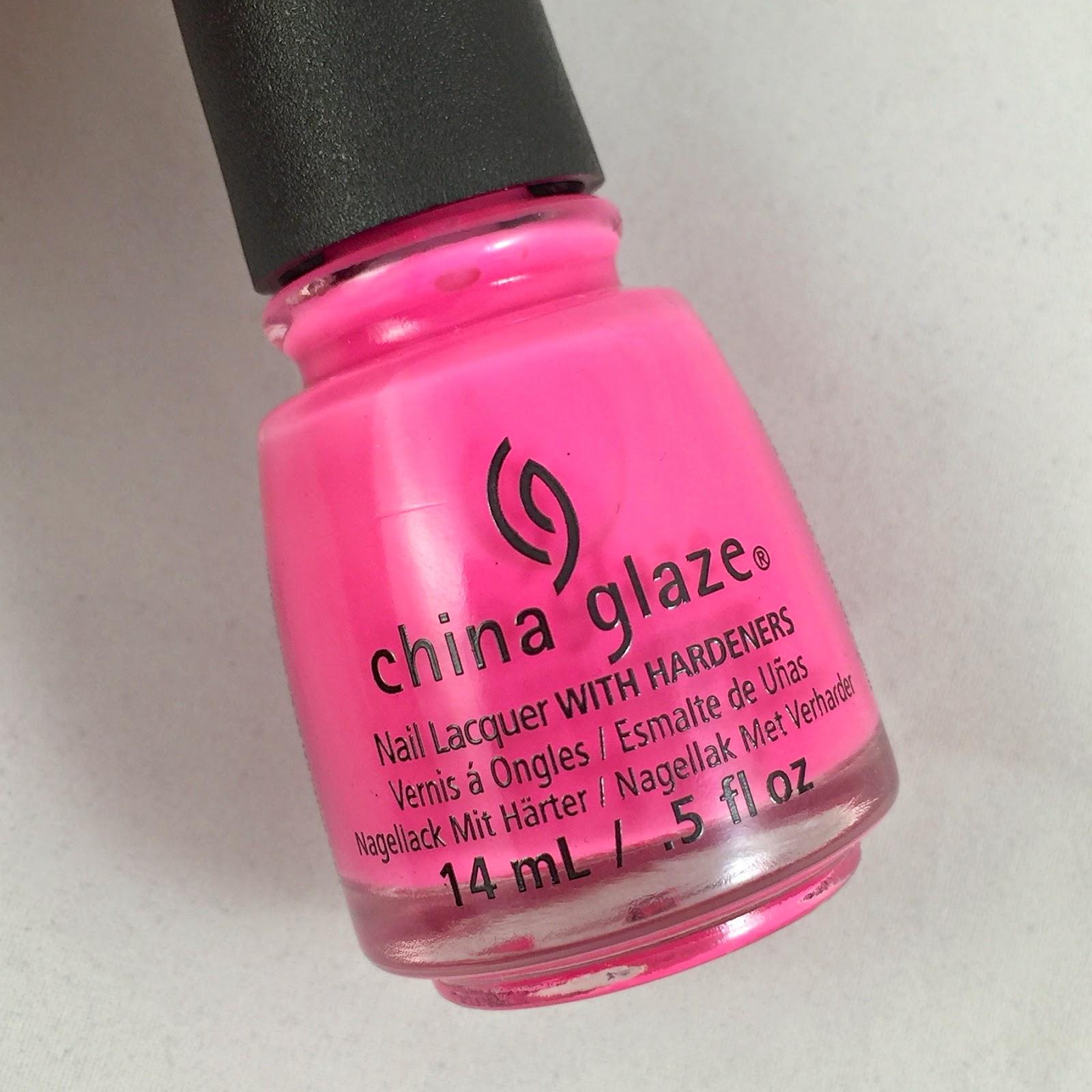 China+Glaze+Glow+with+the+Flow
