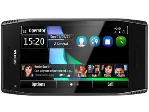 Symbian Anna,update,c6,x6,Nokia N8, C7, C6-01 and E7
