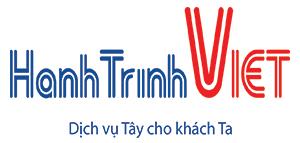 Du lịch Hành Trình Việt - Cho thuê xe du lịch