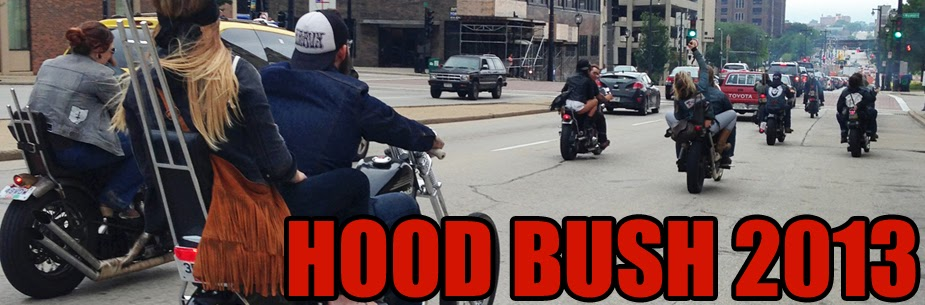 http://www.chopcult.com/news/articles/hood-bush-2013.html