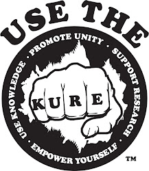 Use the K.U.R.E. Photo Archive