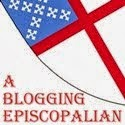 A Blogging Episcopalian
