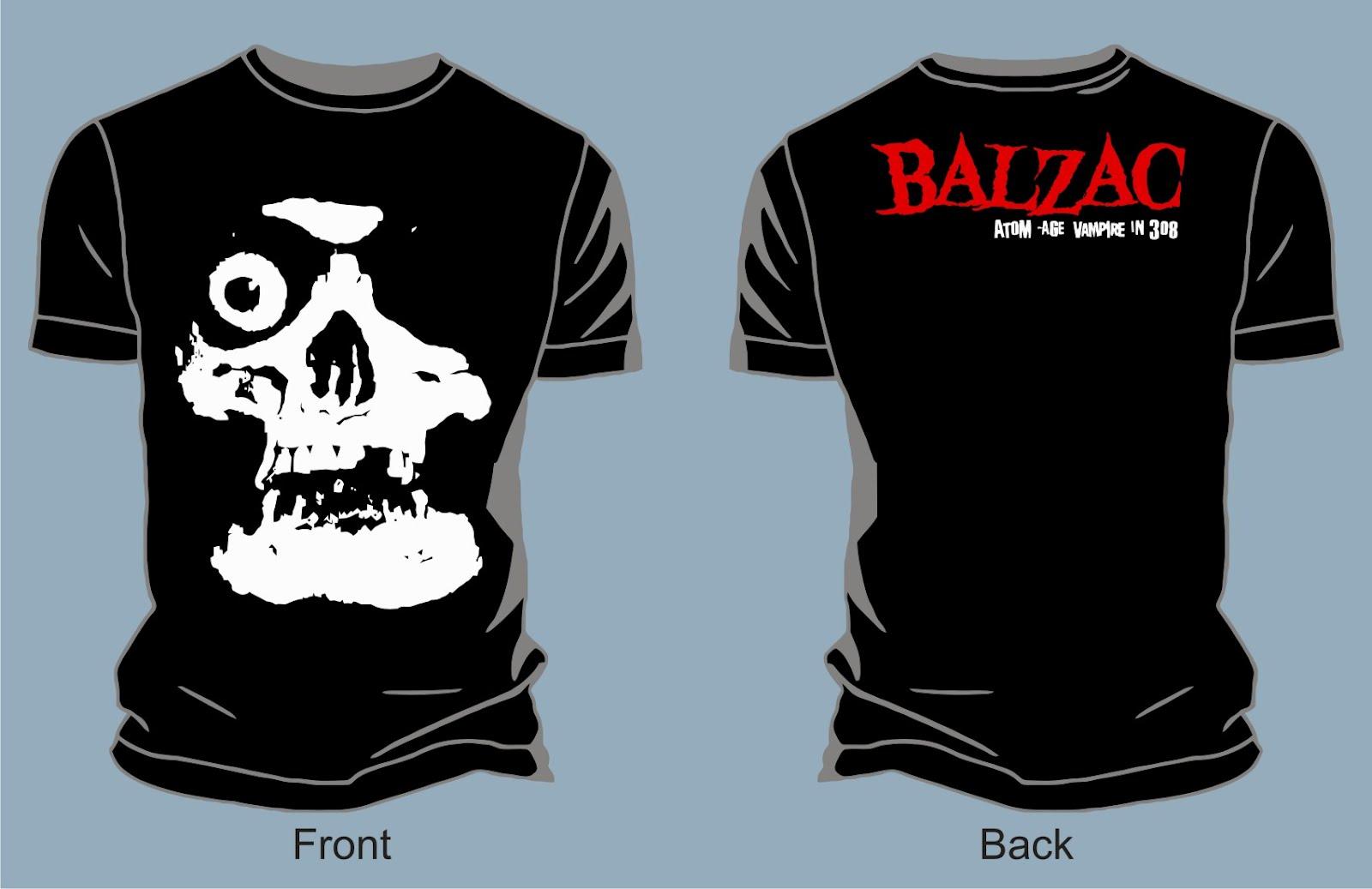 balzac-atom_age_vampire_in_308_vector