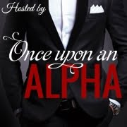 Once Upon An Alpha Host