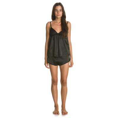Guia de tallas de marcas de ropa para comprar on line tallas women secret esta semana en vente - Comprar ropa en portugal ...