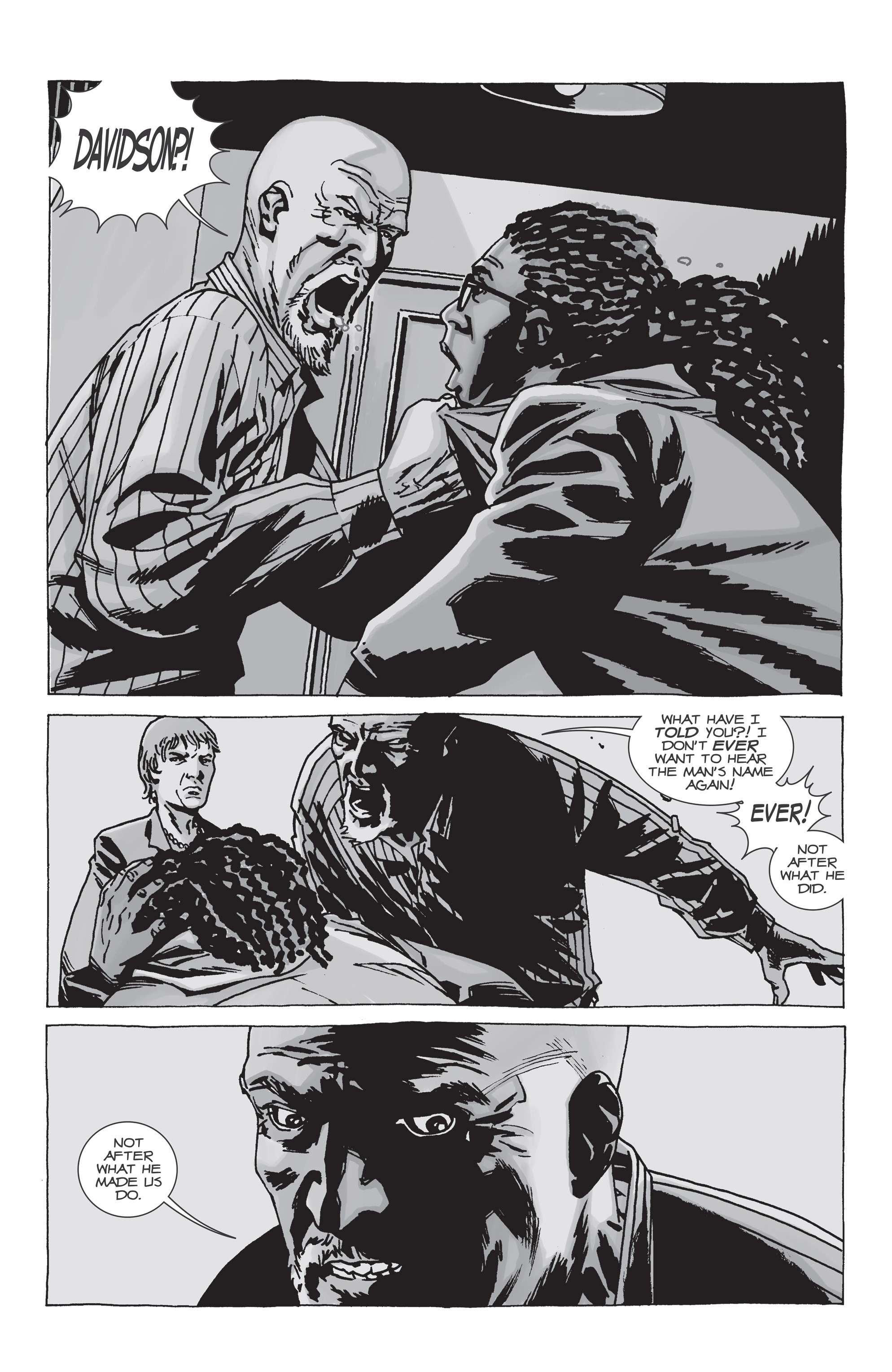 The Walking Dead 70 Page 23