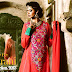 Rang-e-Maharam Eid Collection 2013 By Kayseria | Kayseria Latest Eid Collection 2013 For Women