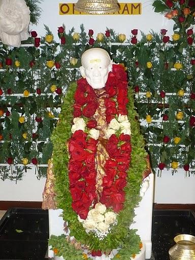 flower mound hindu singles Flower mound hindu temple in flower mound, texas (tx)  flower mound hindu temple: 3325 long prairie rd, flower mound, tx 75022-2702: tx.