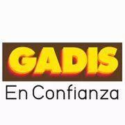 GADIS