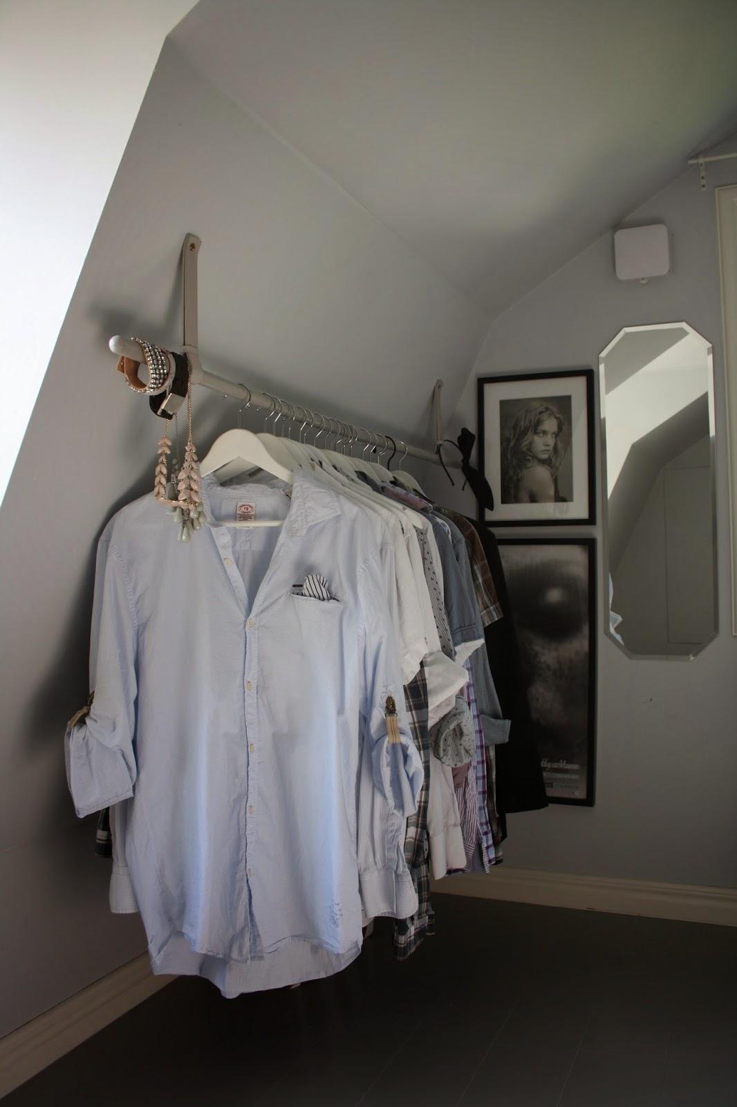 1000  images about ernst torulfsgatan s rum on pinterest ...