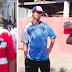 Através do Projeto Futebol Nota 10 Ponte Preta realizou Peneira na Estrela