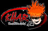 KharFM Teman Online Anda!
