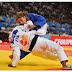 CAMPEONATO DEL MUNDO SENIOR - PARIS 2011.<BR>Las Galerías de los judokas españoles por Paco Lozano.