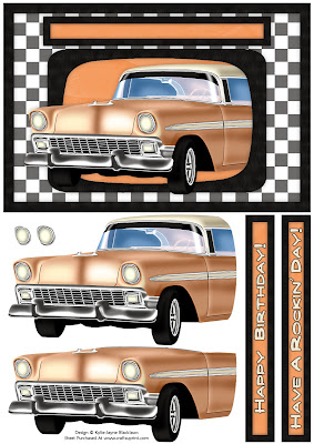 http://www.craftsuprint.com/card-making/step-by-steps/birthday/1950s-car-2-birthday-card.cfm