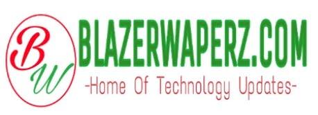 Blazerwaperz