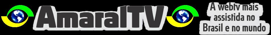 AmaralTV