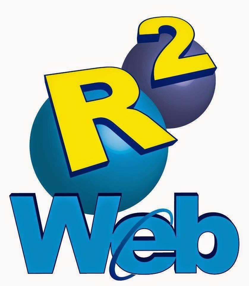 R2 Web