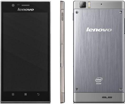 info harga hp lenovo terbaru 2014 lenovo sebuah vendor yang dikenal ...