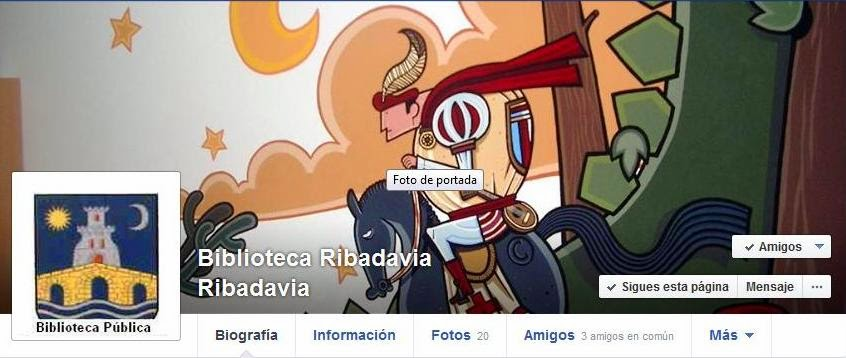 https://www.facebook.com/bibliotecaribadavia.ribadavia?hc_location=timeline
