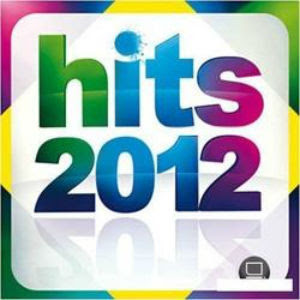 June%2BHits%2B %2BVA Download CD June Hits 2012