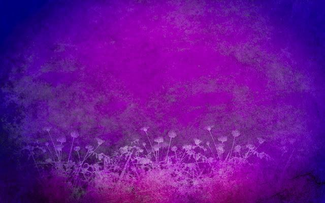 PURPLE FLOWERS PINK.jpg