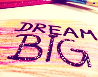 http://mypinkvisions.com/dream-big/