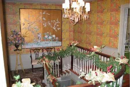 Graceland Wet Rooms Uk