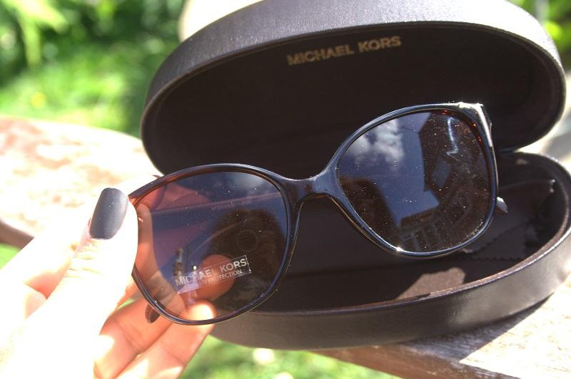cheap michael kors sunglasses