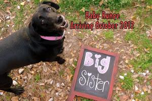 Big Sister Belle