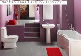 Sedot WC Tanggulangin Sidoarjo call 085733557739