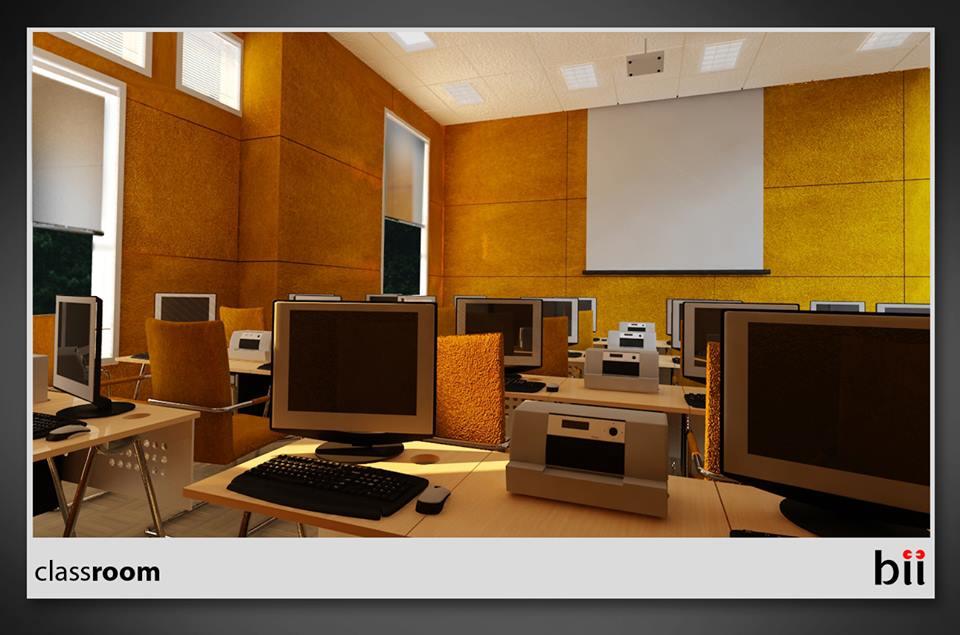 Design interior arsitek rumah surabaya design interior for Design interior surabaya