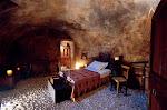 İtalya Sextantio Oteli