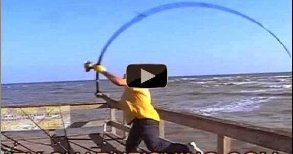 top videos for strongers fishing crazy fishing in iselanda