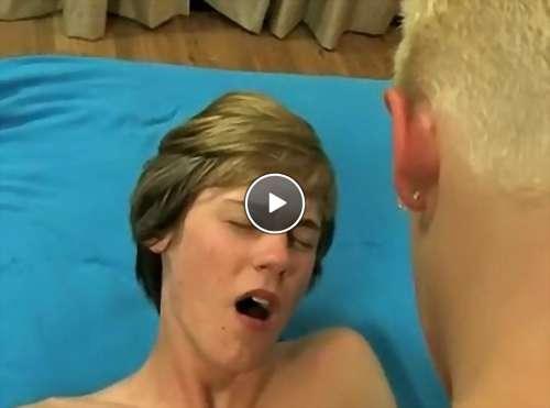 sexy free gay videos video