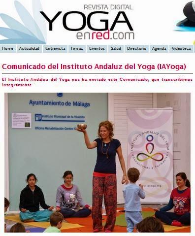http://www.yogaenred.com/2015/02/17/comunicado-del-instituto-andaluz-del-yoga-iayoga/