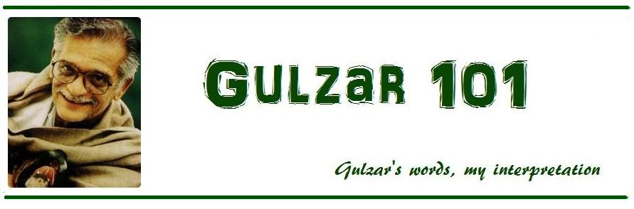 Gulzar 101