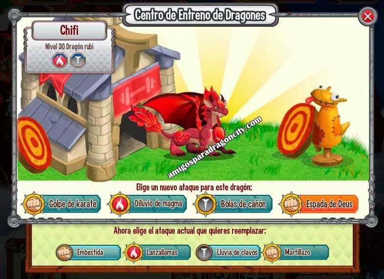 dragon dragon city como obtener el dragon rub en como sacar el dragon