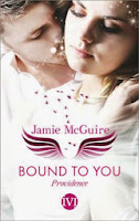 http://www.piper.de/buecher/bound-to-you-isbn-978-3-492-70326-0