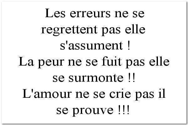 Rencontre d'amour poeme