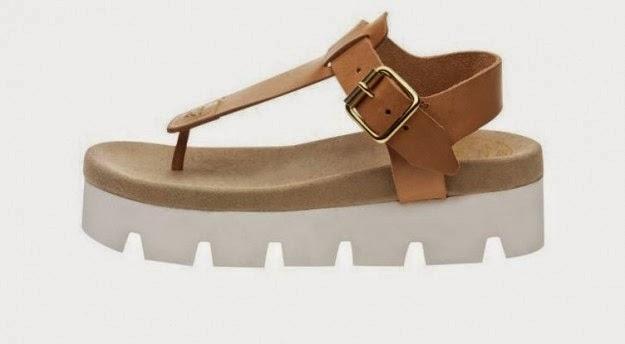 Fornarina-Zapatosfeos-UglyShoes-Elblogdepatricia-shoes-zapatos-calzado-scarpe-calzature