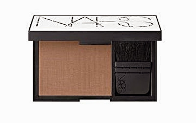 NARS Algorithm, ARS Holiday 2014 Collection, Beauty Review, NARS Cosmetics, NARS Malaysia, NARS Makeup