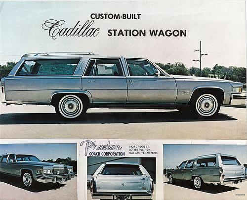 Cad+77+wagon+ad.jpg