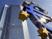 A plan to save the euro and curb speculators