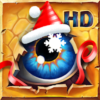 Download Doodle God™ HD Apk