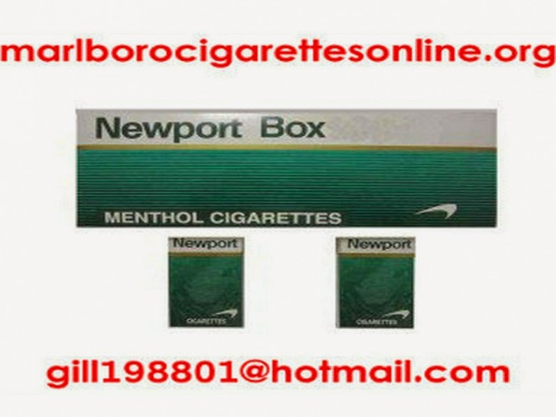 Cost of 1 pack of Kool cigarettes