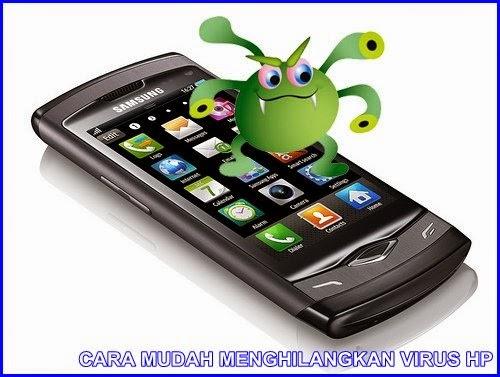 http://satriyoku.blogspot.com/2010/10/cara-mudah-menghilangkan-virus-hp.html