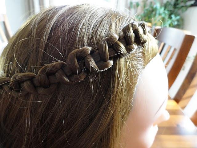 Islandbeauty33 style it braids