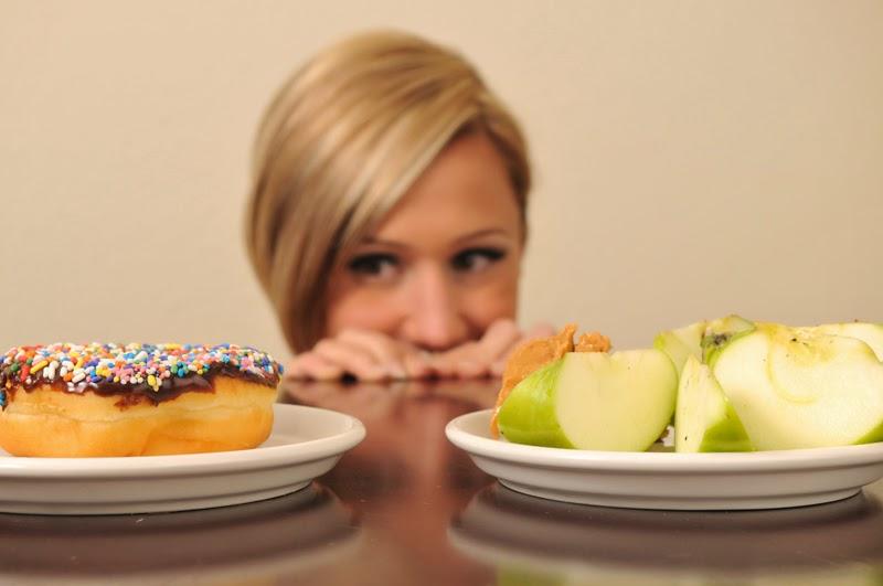 mechanizm humoralny i podjadanie